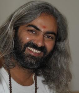 Swami 2011 IV